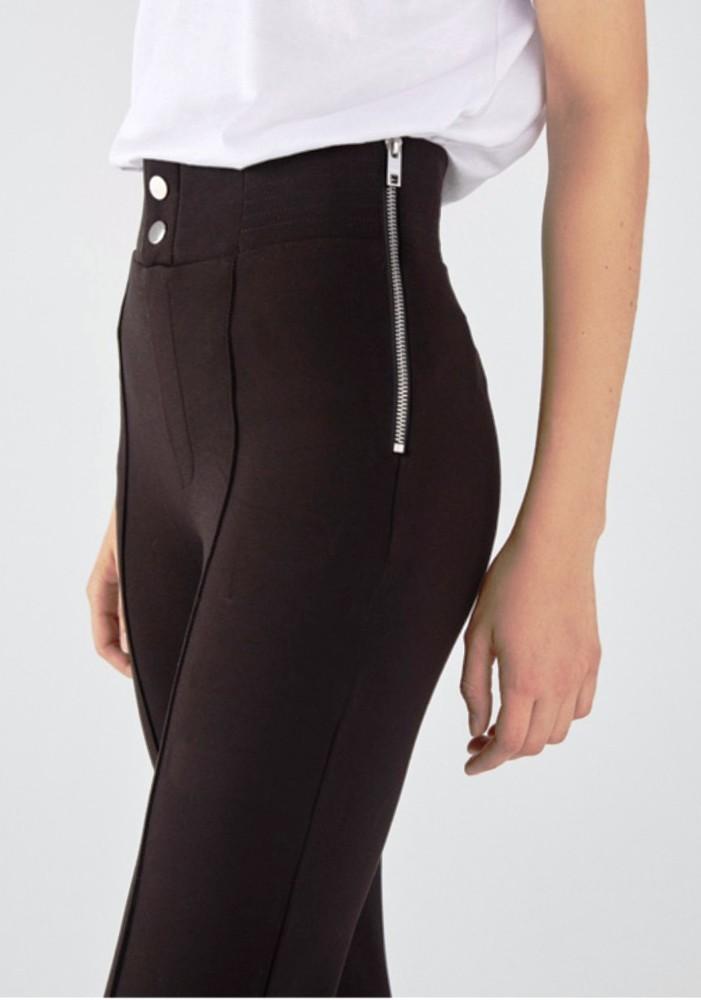 Леггинсы,брюки,штаны от bershka фото №1