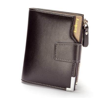 c6144494a7cb Портмоне, кошельки, бумажники - Купить недорого портмоне - низкие ...