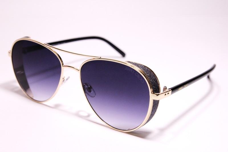 Модный женские очки j.ch 7205 фото №1