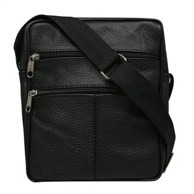 079faff23aa5 Мужские сумки и барсетки - Купить (продать) сумку на ремешке недорого