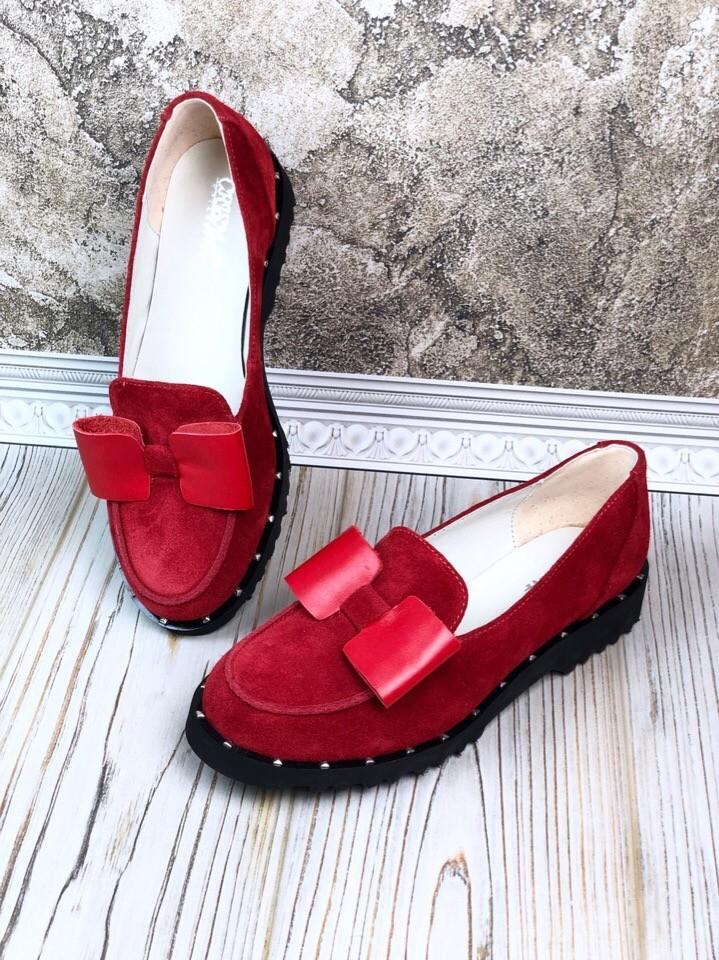 Туфли кожа натуральная качество люкс фото №1