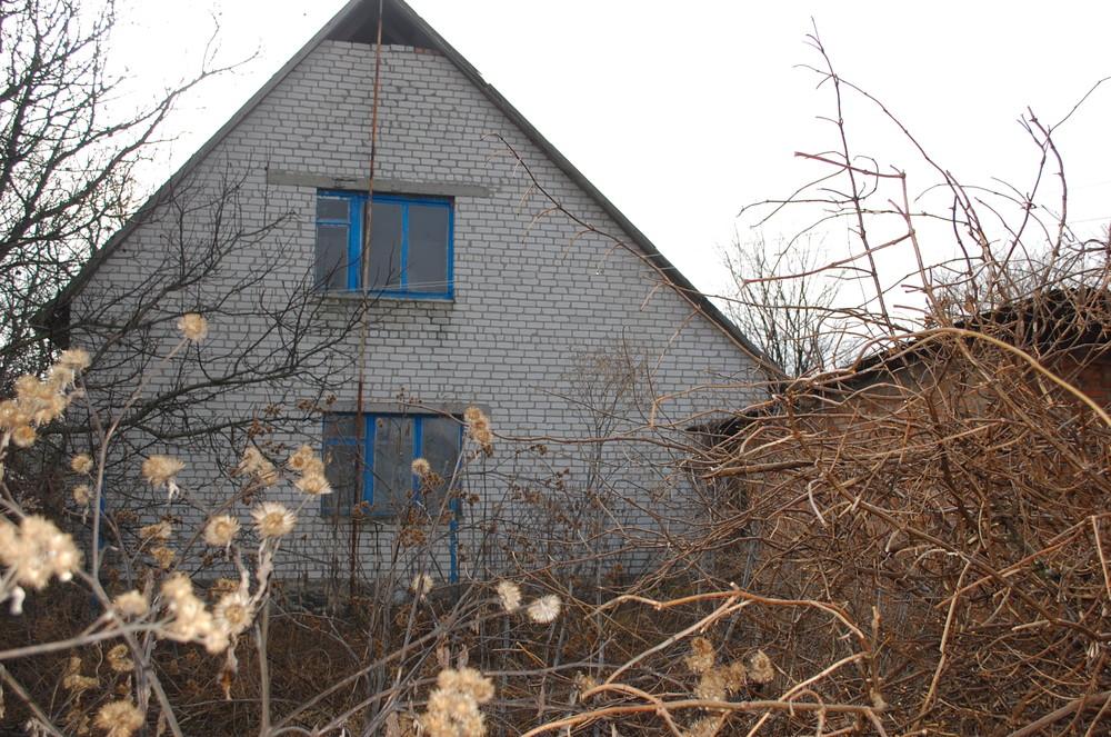 Продається будинок фото №1