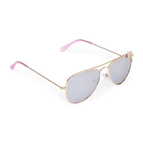 Солнцезащитные очки для девочки childrensplace фото №1