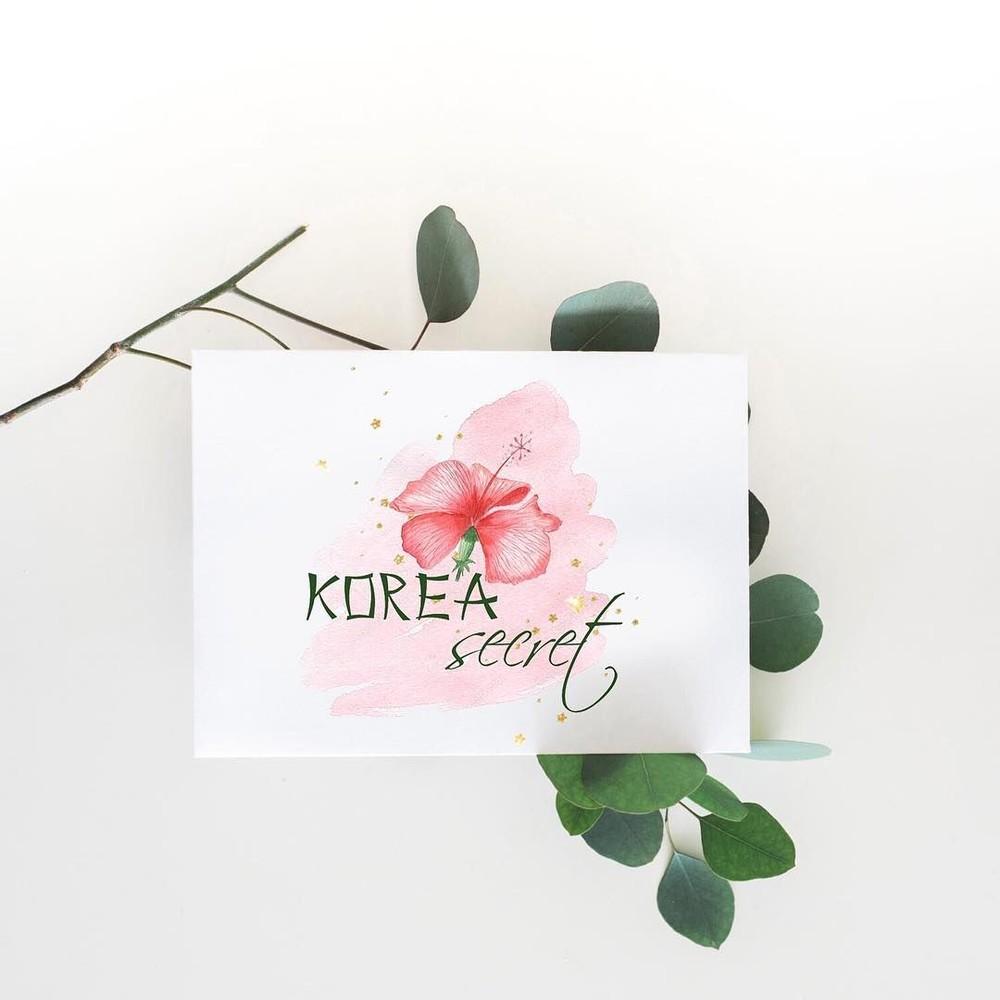 Корейская косметика beautynetkorea, roseroseshop, sweetcorea фото №1