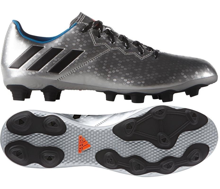 Бутсы копы adidas messi 16.4 ор-л(39,5) фото №1