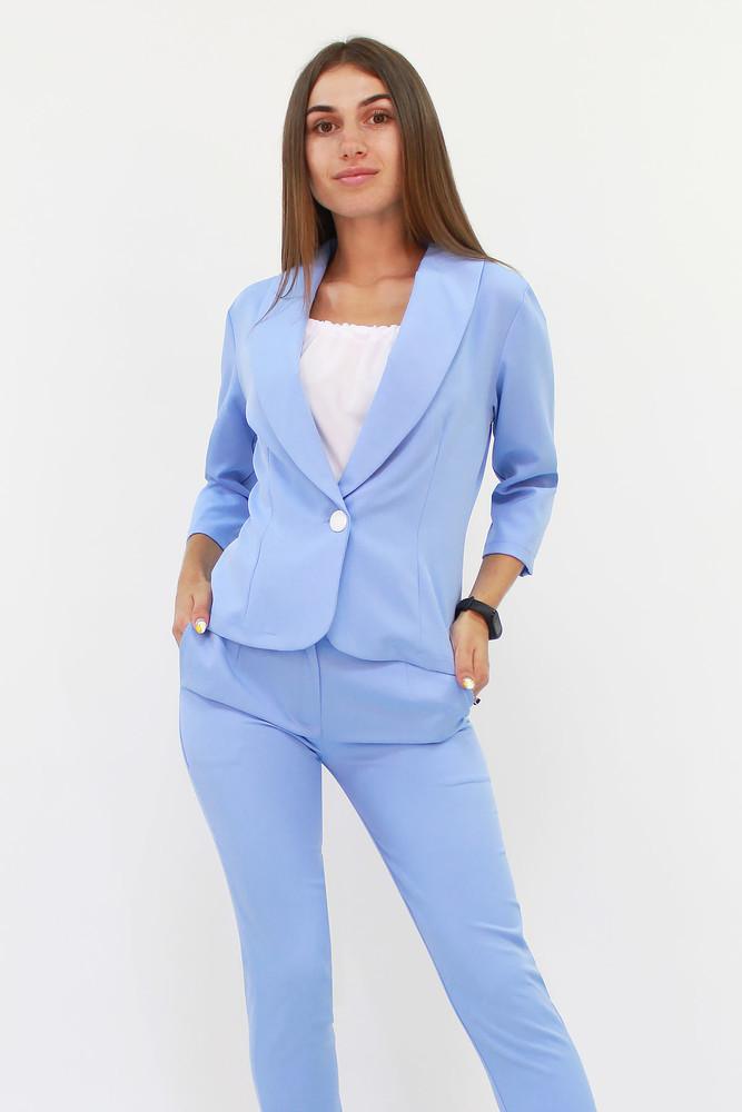 S, m, l, xl / жіночий костюм melage, 5 кольорів фото №1