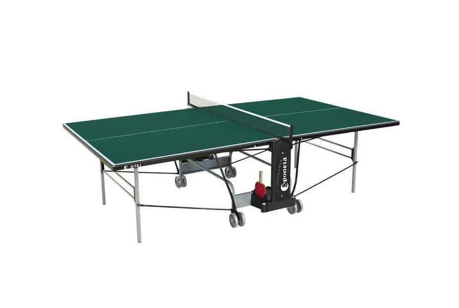 Стол теннисный sponeta s 3-72i (германия) фото №1