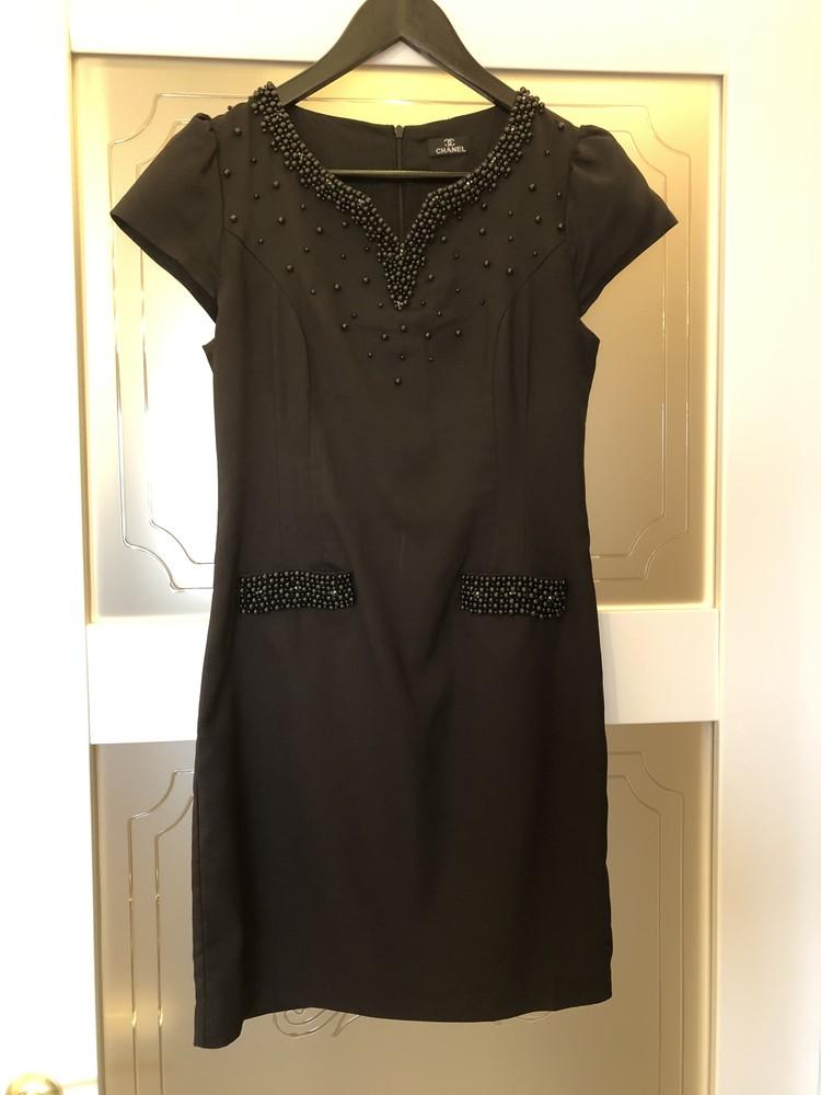 Продам платье фото №1