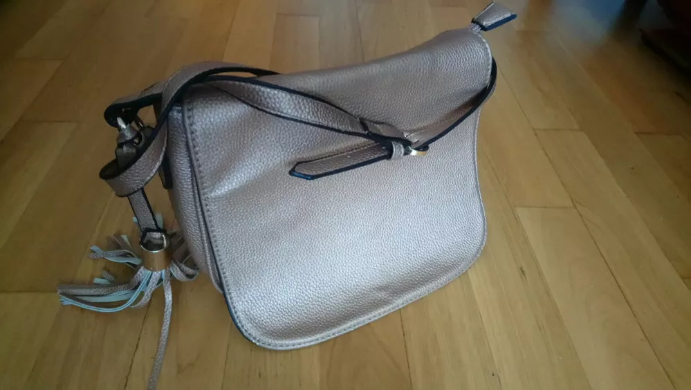 Сумка, сумочка, клатч фото №1
