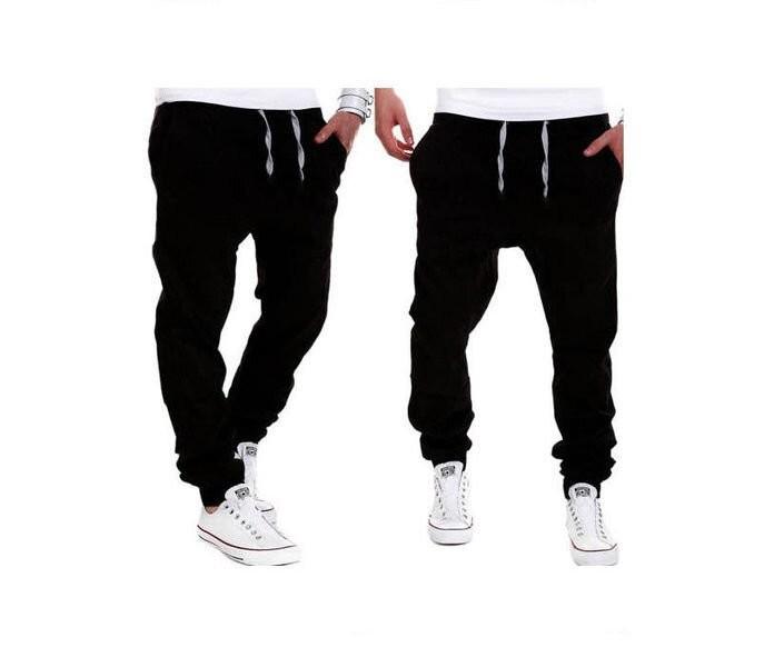 Мужские штаны код 62 2 цвета m, l, xl фото №1