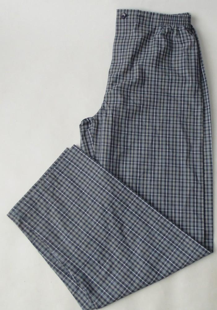 Пижамные штаны george с фото №1