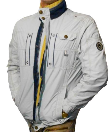 Куртка - ветровка.дания. фото №1