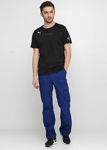 Трекинговые,рабочие брюки коттон burgia sauerland gmbh,оригинал,германия фото №1