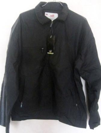 Брендовая куртка puma фото №1