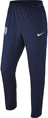 Спортивные тренеровочные штаны nike на размер 46-48 длина102см. фото №1
