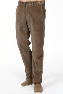 Теплые вельветовые брюки,шерсть c&a фото №1