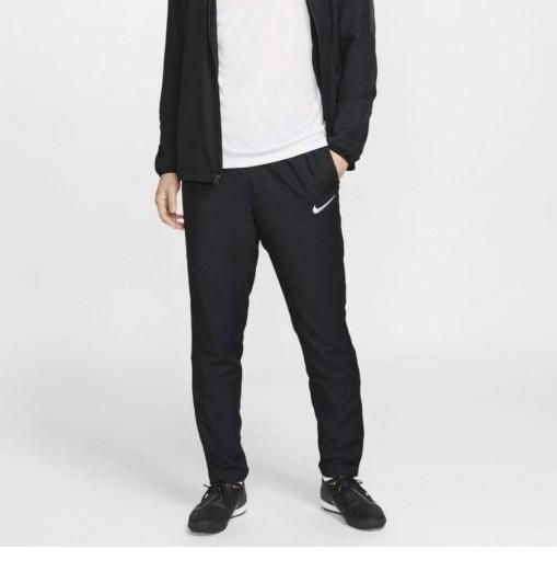 Мужские спортивный штаны nike размер s оригинал фото №1