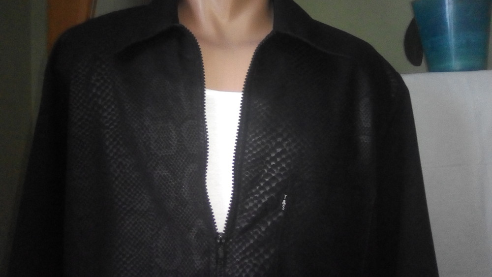 Мужская оригинальная рубашка фото №1