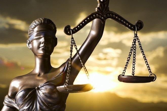 Юридичні послуги адвоката/юриста фото №1