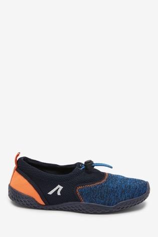 Пляжні тапочки носки next для хлопців розм. 26 по 39 під замовлення фото №1
