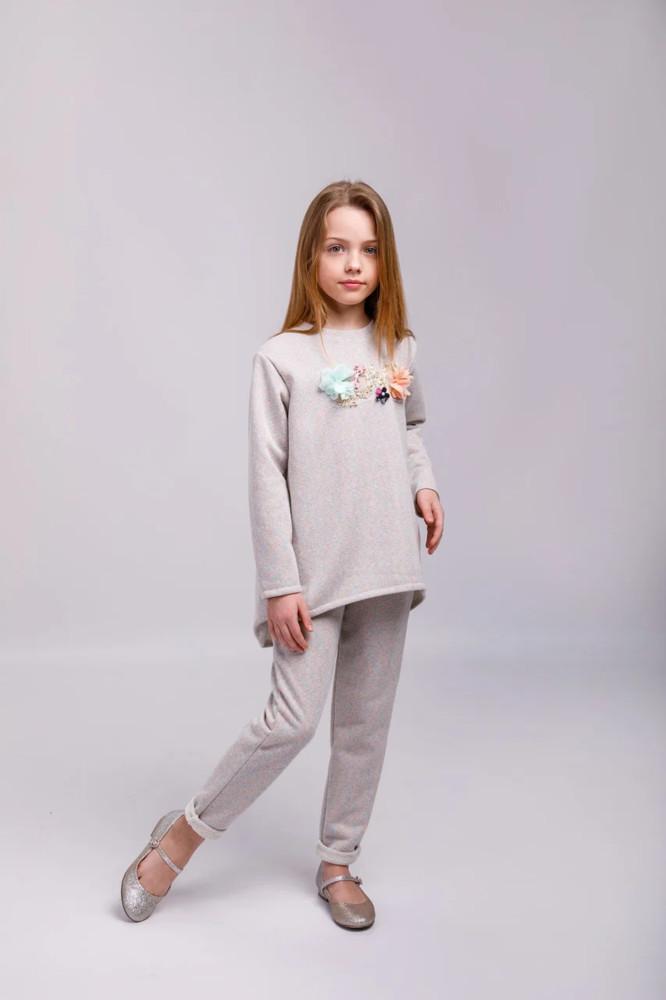 Детский костюм для девочки фото №1