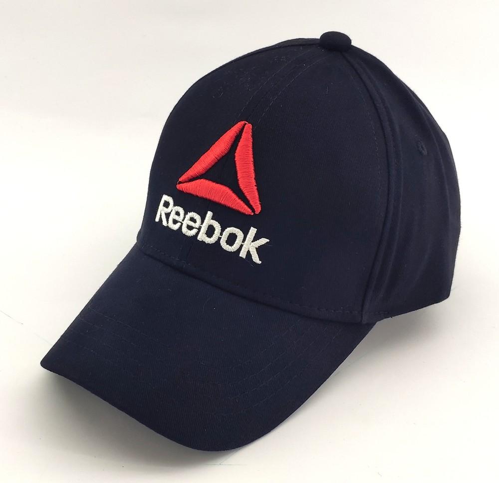 Бейсболка мужская кепка 57-61 размер фото №1
