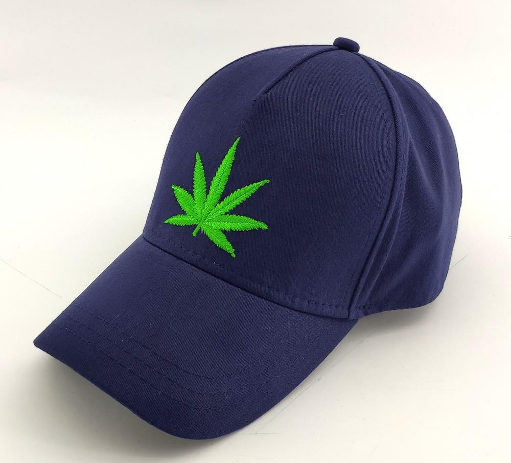 Бейсболка мужская кепка 54-68 размер фото №1