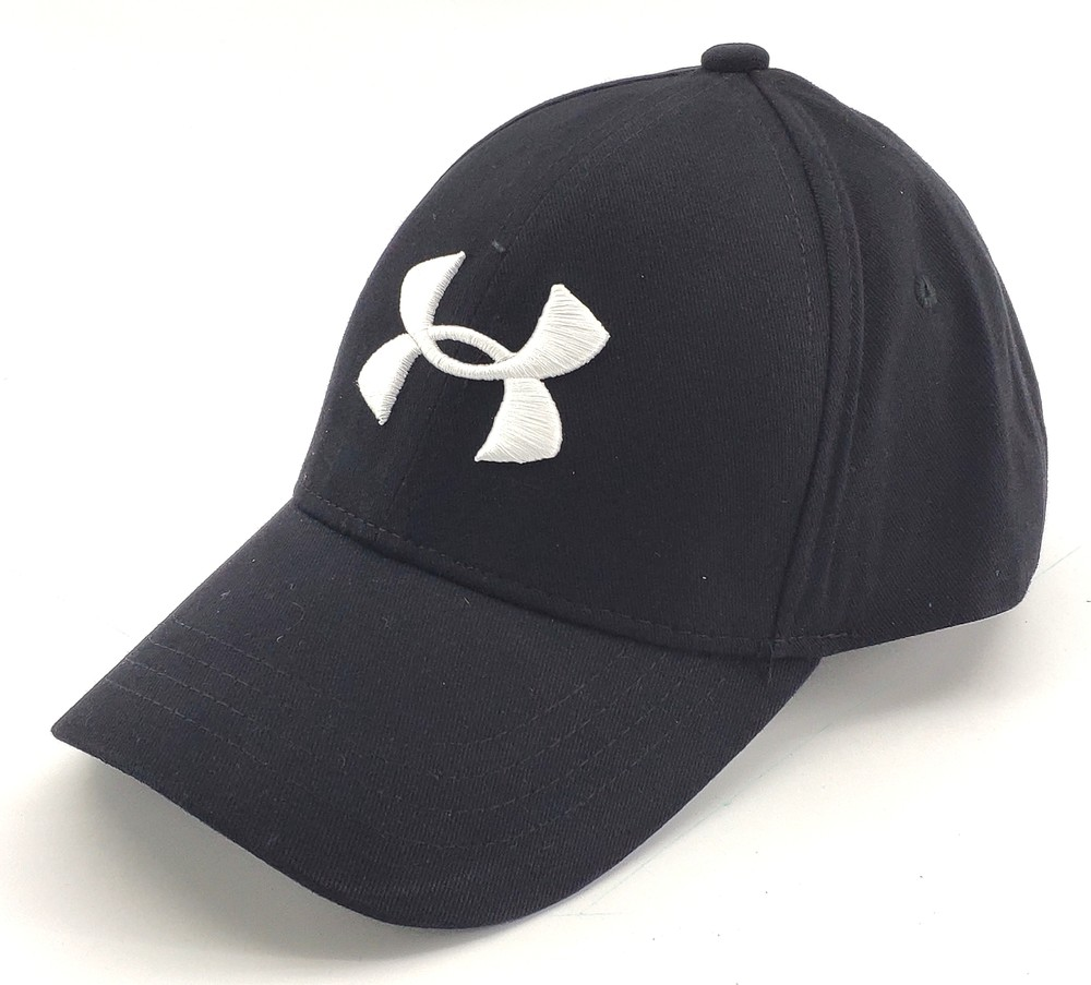 Бейсболка мужская кепка 57 по 61 размер фото №1