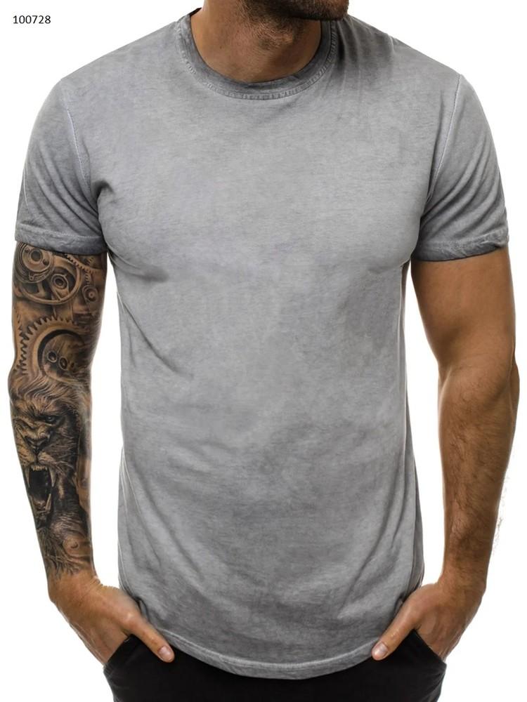 "Мужская футболка ""варенка"" фото №1"