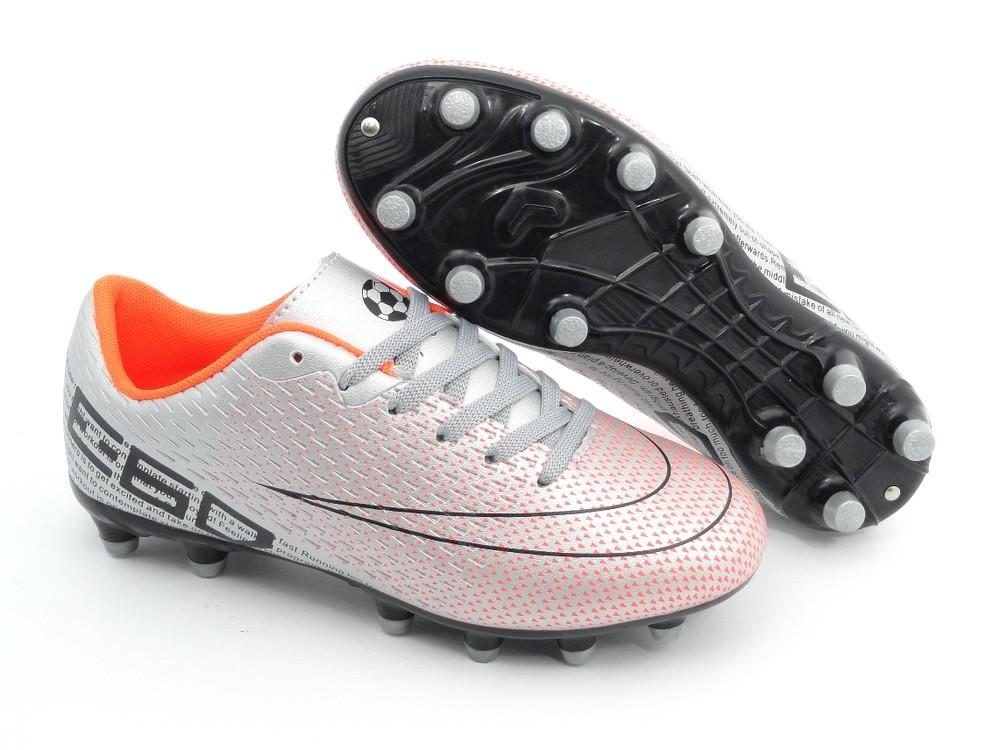 Бутсы, копочки, футбольная обувь caroc 36, 37, 38, 39, 40, 41 размер фото №1