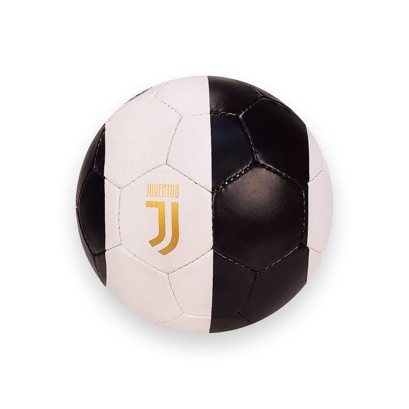 Мяч футбольный пакистан ювентус fp025 фото №1