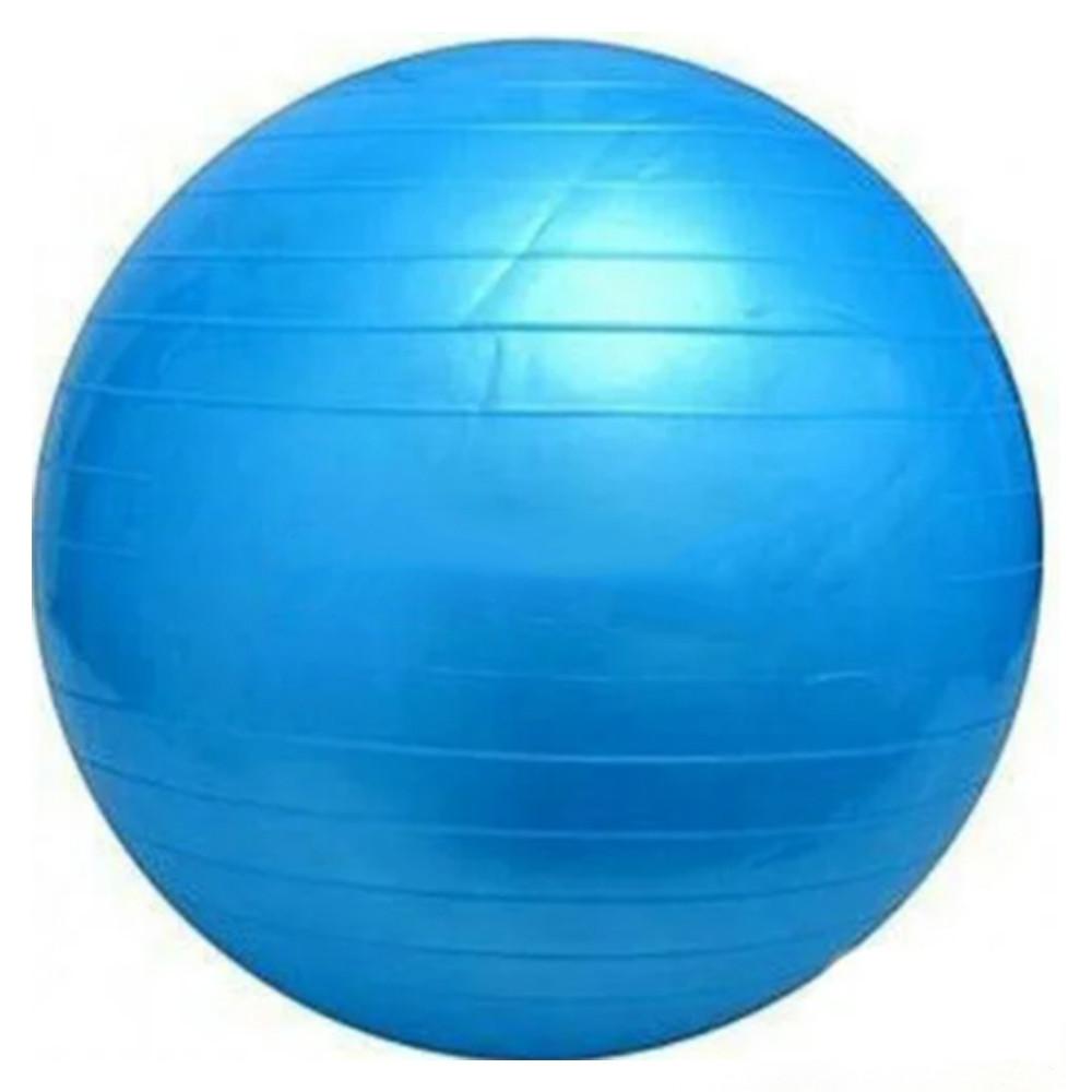 Мяч для фитнеса profit 65 см фото №1
