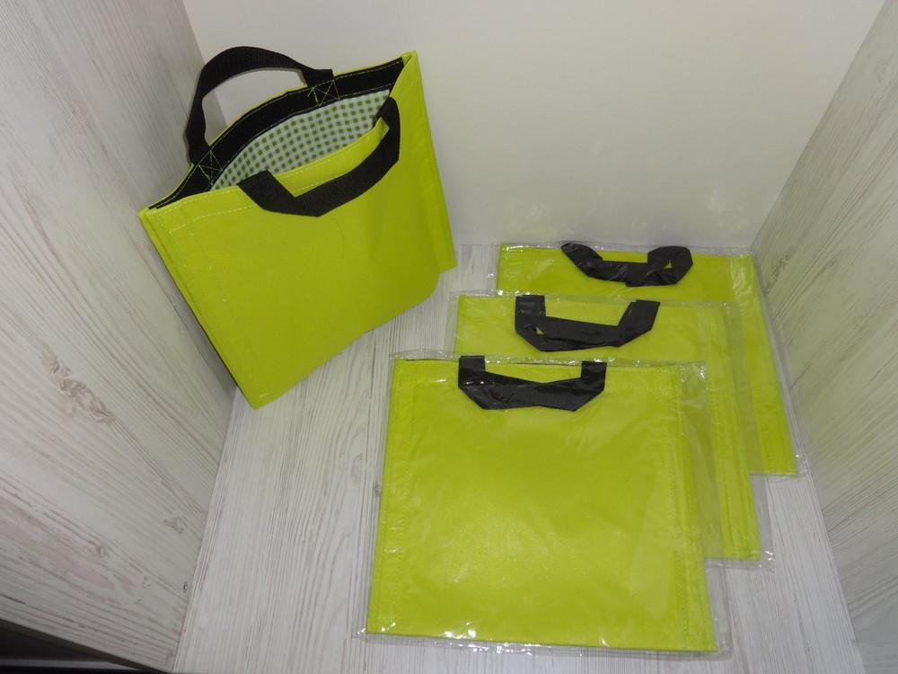 Pea&promoplast раскладная сумка для прогулки, акция фото №1