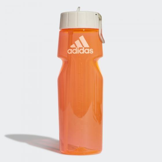 Adidas спортивная бутылка 750 мл оригинал фото №1