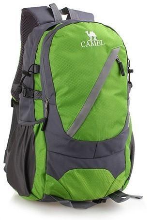 Рюкзак туристический тв camel 30, рюкзак для туриста фото №1
