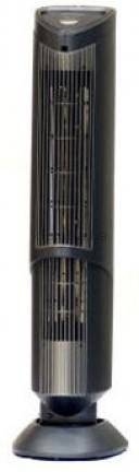 Детский увлажнитель AirComfort Очиститель ионизатор воздуха XJ-3500